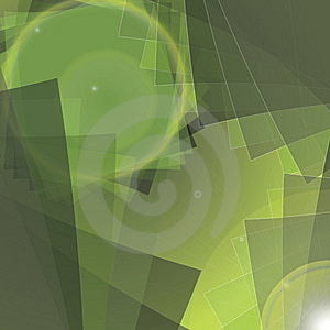 Abstract Background Clean Design Royalty Free Stock Images - Image: 9502049