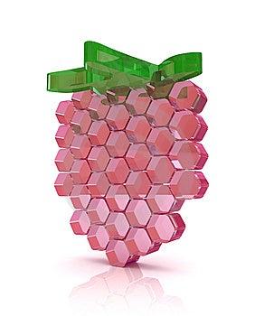 Raspberry Stock Photos - Image: 9502533