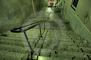 Baixa Stock Photo - Image: 9529600