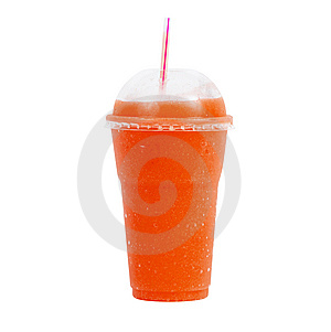 Summer Drink Royalty Free Stock Photo - Image: 9534945