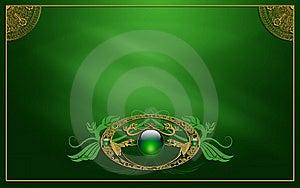 Photo Background  Ized Layout Design Stock Photography - Image: 9543602