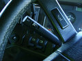 Vehicle controls image 01