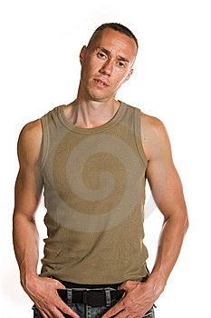 underkläder för män free movies xxx