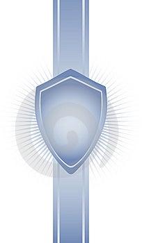 Emblem Royalty Free Stock Image - Image: 9597266