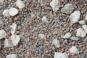 Stock Images - Pebbles