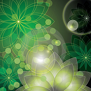Abstract Background Clean Design Royalty Free Stock Photos - Image: 9642698