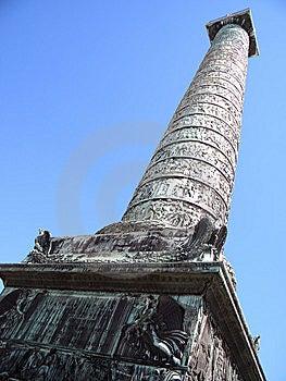 Place Vendome, Paris Stock Image - Image: 9649021