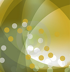 Abstract Background Clean Design Royalty Free Stock Photos - Image: 9652148
