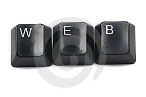 Web Stock Photography - Image: 9655712