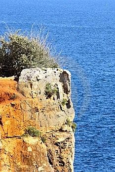 Beautiful Rock Stock Photos - Image: 9668893