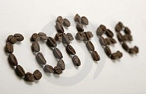 Coffee Stock Photos - Image: 9723403