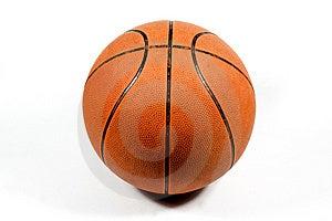 Basketball Stock Photos - Image: 9727133