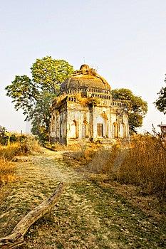 Mosque Stock Photo - Image: 9751120