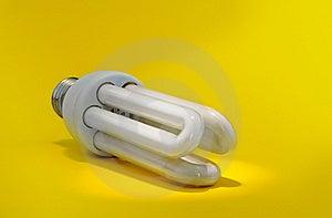 New Energy Royalty Free Stock Image - Image: 9757396
