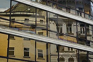 Building Stock Photos - Image: 9767523