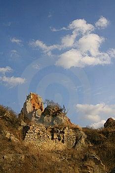 Nature Geosites Royalty Free Stock Photo - Image: 9768525