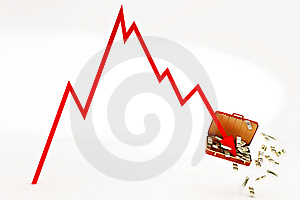 Crisis Stock Photos - Image: 9770013