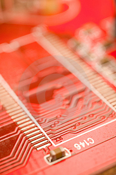 Hardware Macro Stock Image - Image: 9773281