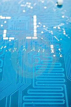 Hardware Macro Royalty Free Stock Images - Image: 9773369
