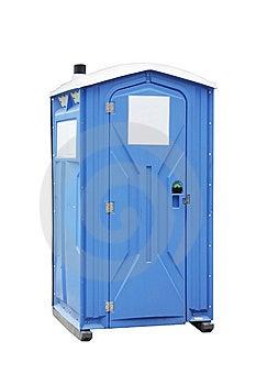 Dry Closet Royalty Free Stock Photos - Image: 9782038