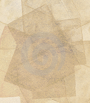 Paper Scraps Royalty Free Stock Image - Image: 9784166