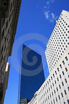 Boston Stock Photo - Image: 9784740