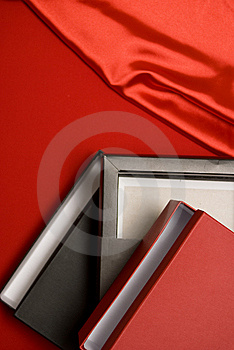 Red Backgrounds Stock Photo - Image: 9791860