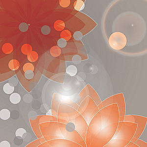 Abstract Background Clean Design Stock Photo - Image: 9797460