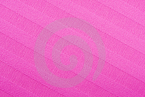 Background Pink,lilac Stock Photos - Image: 9829043