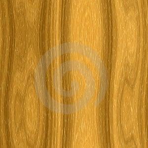 Big Wood Stock Photos - Image: 9872503