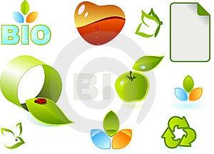 Ecology Stock Photos - Image: 9888953