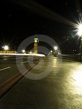Parliament And Big Ben 10 Royalty Free Stock Image - Image: 9890866