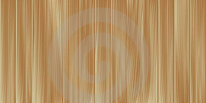 Horizontal Vector Wooden Texture Stock Image - Image: 9892151