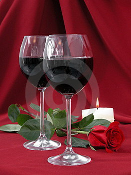 Wine01 Royalty Free Stock Images - Image: 991709