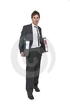 Smile Royalty Free Stock Photography - Image: 9900957