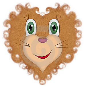 Clip Art Clip Art Images Free free illustrations clipart pictures photos images royalty lion cub stock photos