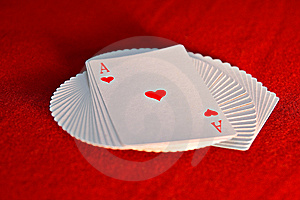 Cardboard Royalty Free Stock Image - Image: 9907516