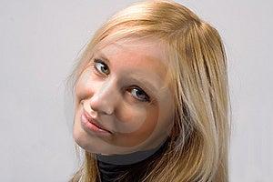 Face Stock Photos - Image: 9907533