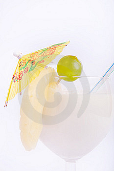Alcohol Drink Royalty Free Stock Images - Image: 9915599