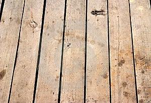 Old Wooden Floor Texture Background Stock Photo - Image: 9929650