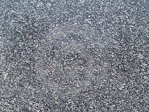 Black Marbled Grunge Texture Royalty Free Stock Images - Image: 9941009