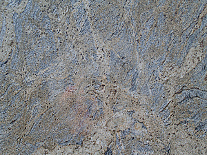 Gray Marbled Grunge Texture Royalty Free Stock Image - Image: 9941026