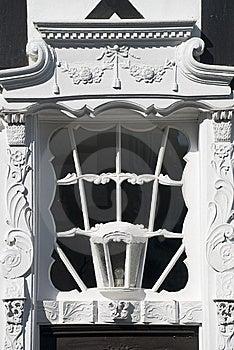 Door Stock Photos - Image: 9941563