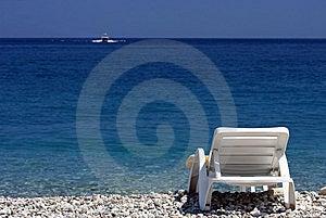 Sailboat Royalty Free Stock Images - Image: 9947119