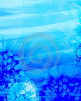 Flower Background Stock Photo - Image: 9957150