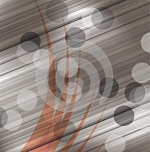 Abstract Background Clean Design Stock Photography - Image: 9989682