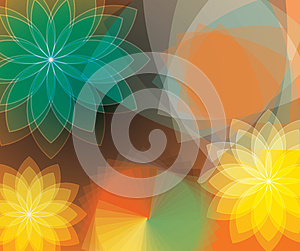 Abstract Background Clean Design Royalty Free Stock Photography - Image: 9989717