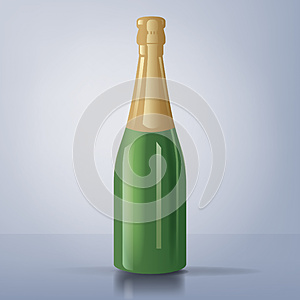 Sparkling Wine Royalty Free Stock Image - Image: 9991706
