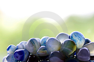 Stones Stock Photography - Image: 9992702