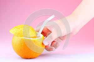 Fresh Fruits Stock Image - Image: 9999721